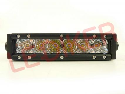 Panel LED Noxon SLIM 12V 30W CREE 1965